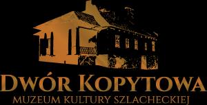 logo kopytowa